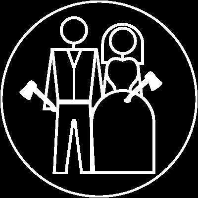 Bachelor_ette Icon