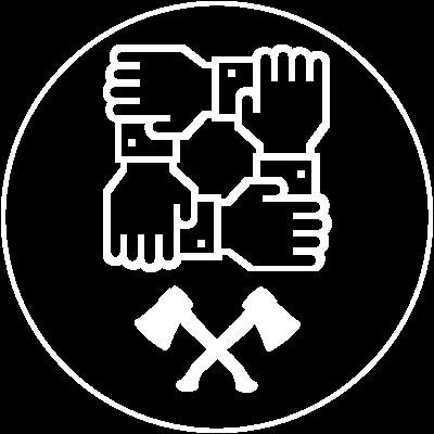 team-building-icon