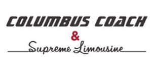 Columbus Coach Logo