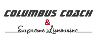 Columbus Coach Logo