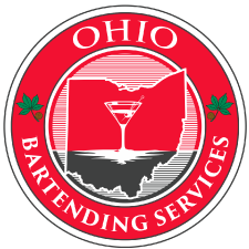 Ohio-Bartending-Services Logo png