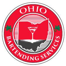 Ohio-Bartending-Services Logo