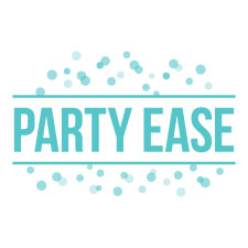 party ease logo