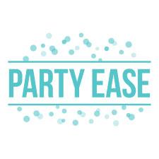 party ease logo