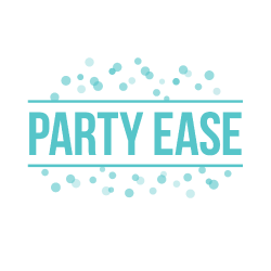 Part Ease logo