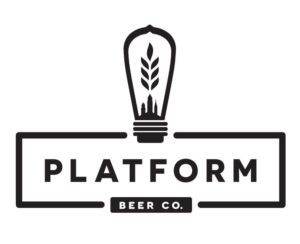 Platform Beer Company Columbus