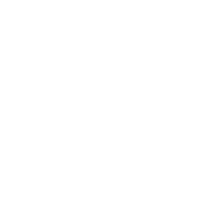 Land Grant Beer Columbus